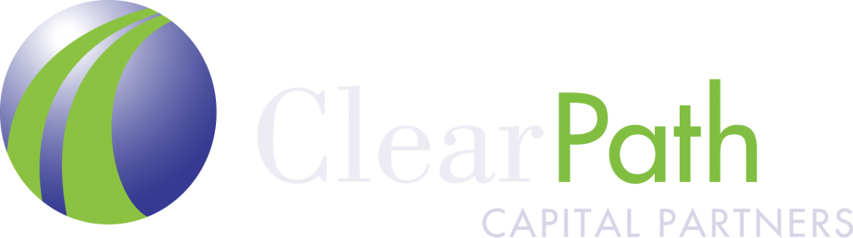 ClearPath Capital Partners